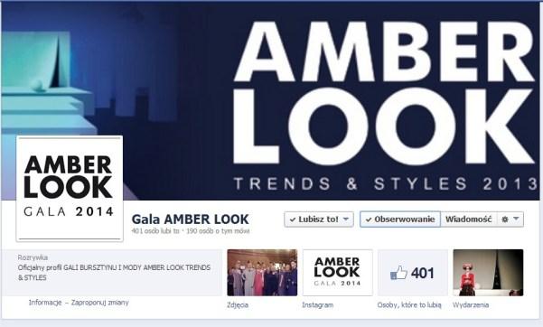Gala-AMBER-LOOK-pokaz-mody-amber-expo-centrum-stocznia-gdanska-bursztyn-facebook
