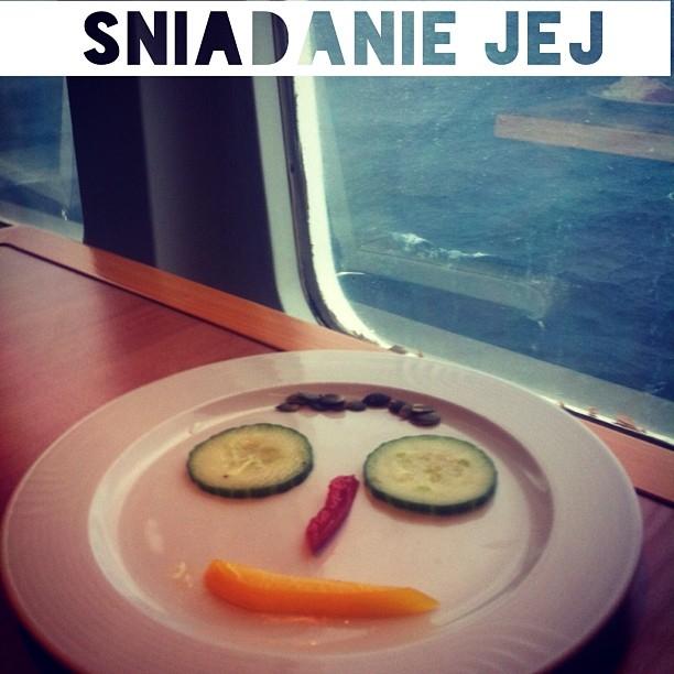 Sniadanie_na_promie_Stena_Line