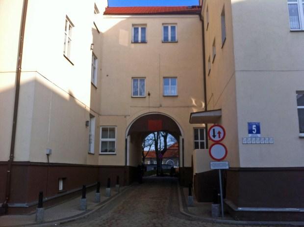 barczewo-brama-wiezienna-zwiedzanie-atrakcje