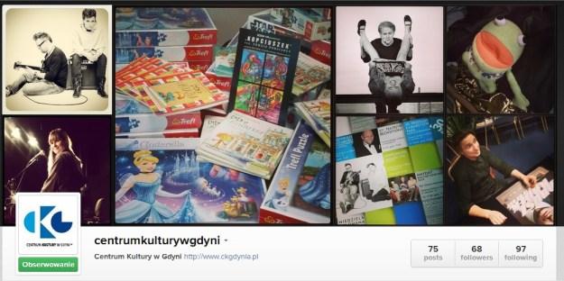 centrumkulturywgdyni-Instagram-centrum-kulturalne-gdynia