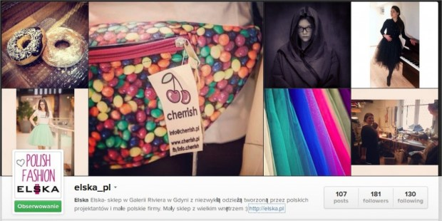elskapl-Instagram-galeria-riviera-moda-polscy-projektanci-gdynia-elska