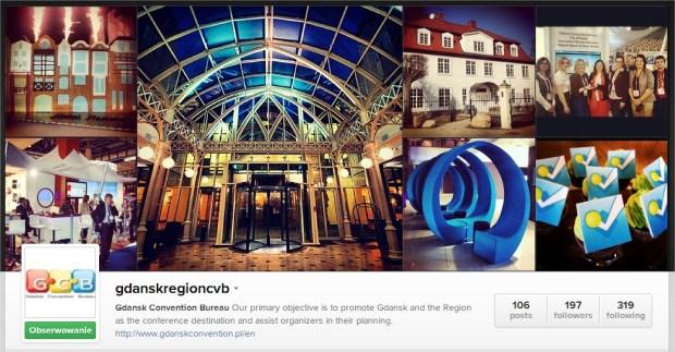 gdanskregioncvb-Instagram-gdansk-convention-bureau-organizacja-turystyczna-biznes
