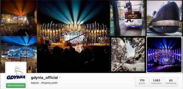 gdynia_official-Instagram-miasto-oficjalne-konto