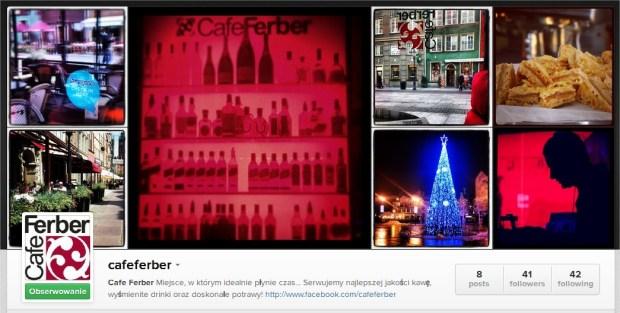instagram-kawiarnia-cafeferber-monciak-sopot-dluga-gdansk-konkurs
