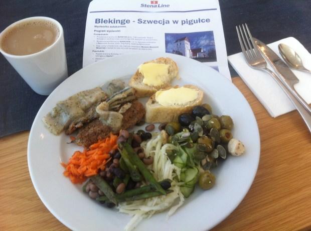 kuchnia-szwedzk-ryby-sledzie-karlskrona-blekinge-turystyka-kulinarna