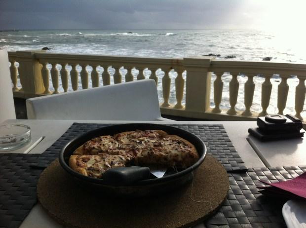 pizza-hut-porto-ocean-atlantycki-portugalia-pizzeria