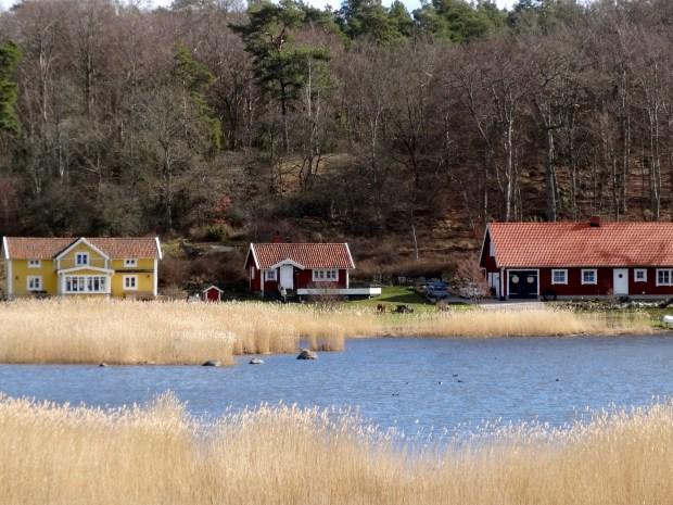 szwecja-domy-drewniane-las-jezioro-morze-baltyczkie-blekinge