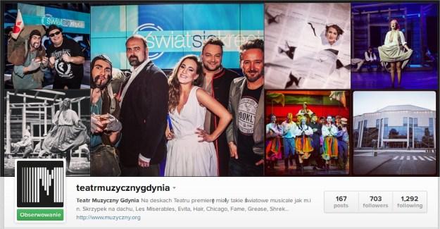 teatrmuzycznygdynia-Instagram-muzyczny-teatr-w-gdyni