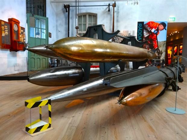 torpedy-zimna-wojna-lodzie-podwodne-karlskrona-baltyk-szwecja-zwiazek-radziecki