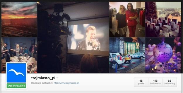 trojmiasto_pl-Instagram-media-portal-regionalny-trojmiasto