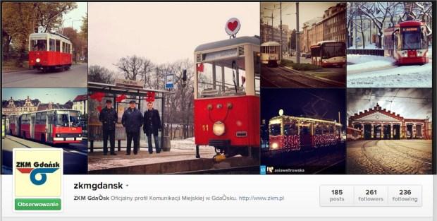 zkmgdansk-Instagram-zaklad-komunikacji-miejskiej-gdansk-tramwaje-autobusy-zajezdnia
