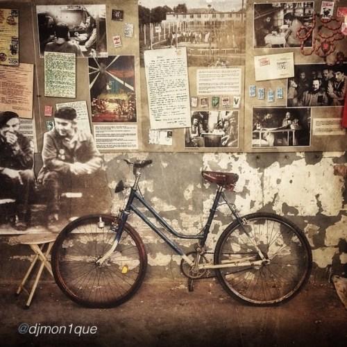 Monika-Proc- @djmon1que-instagram-igersgdansk-fotografia-mobilna-smartfon