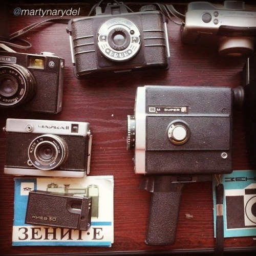 martyna-rydel-instagram-stare-aparaty
