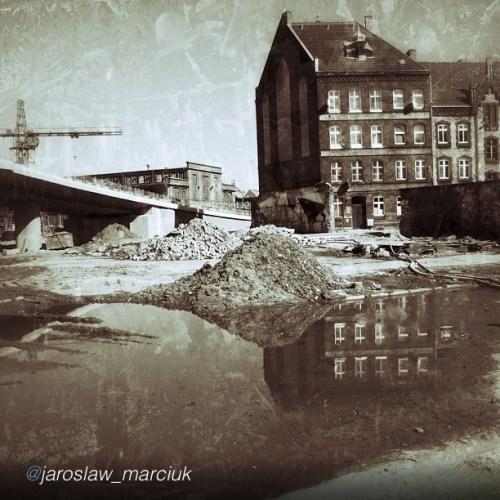 mlode-miasto-gdansk-dawna-stocznia-gdansk-instagram-instameet-architektura-budowa-pomorskie