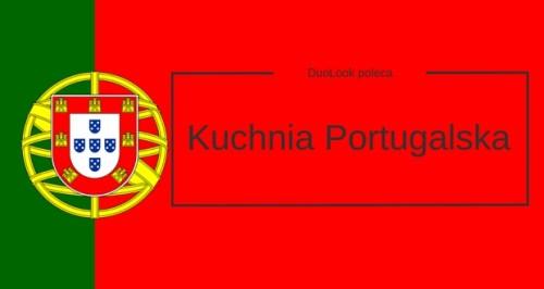 porto-portugalia-co-trzeba-sprobowac-zjesc-kuchnia-portugalska