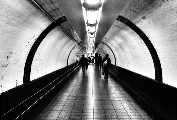 instagram-miesiaca-londyn
