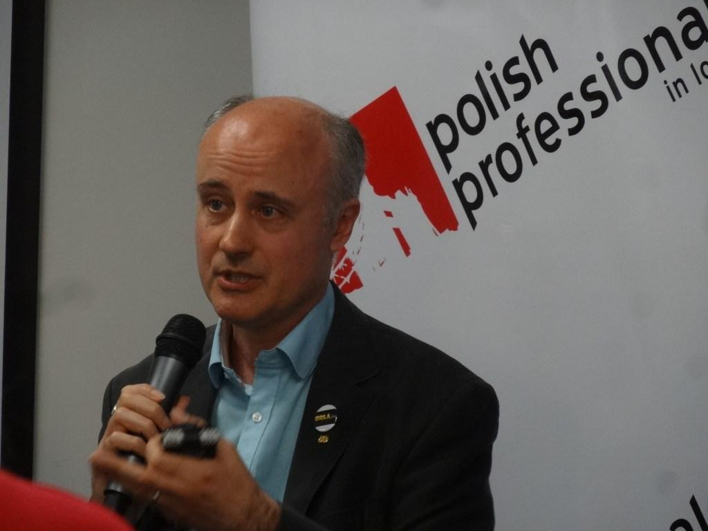polish-professionals-spotkanie