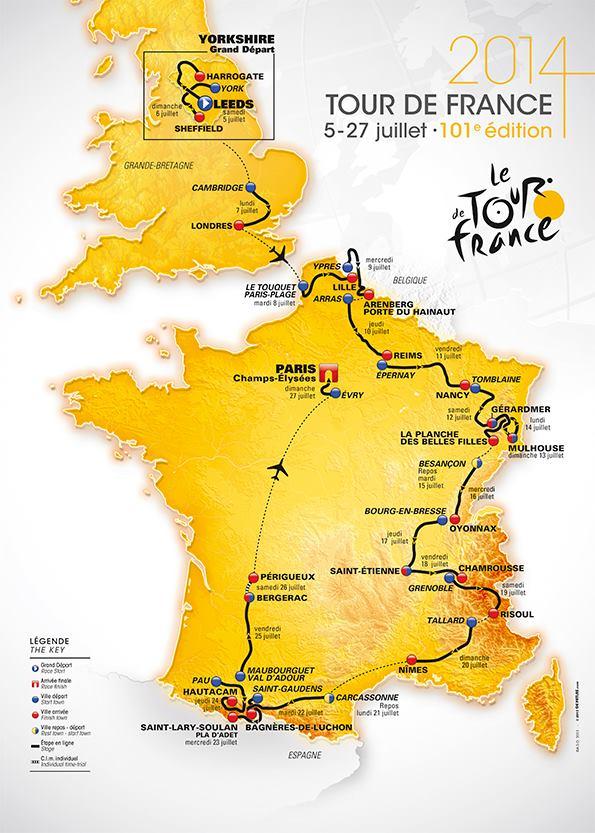 Tour-de-France-2014-mapa-yorkshire-londyn