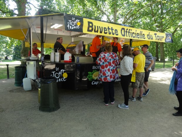 buvette-officielle-le-tour-de-france-londres-2014-london-tdf2014-