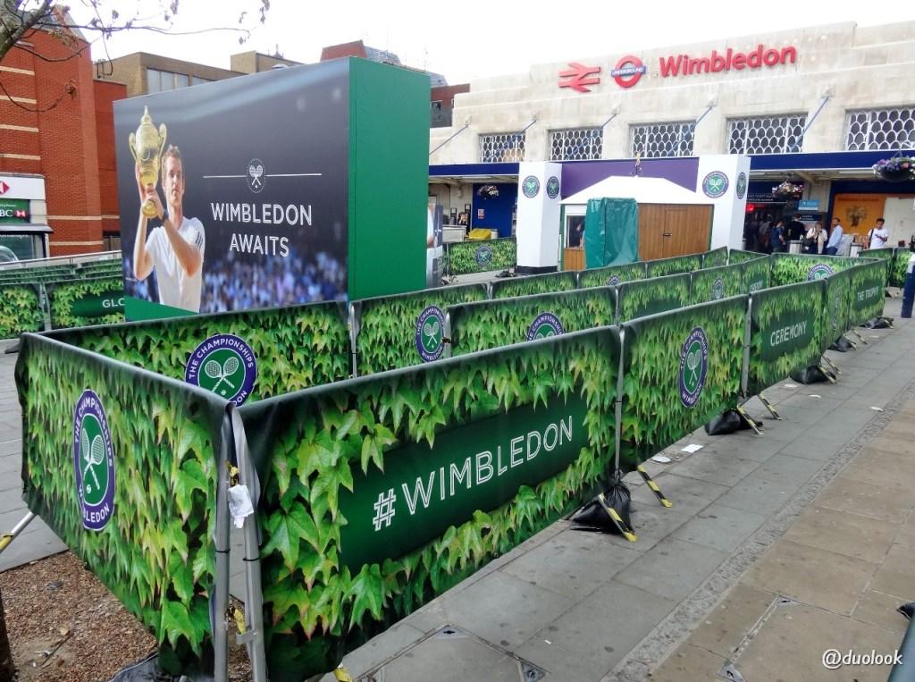 stacja-metra-wimbledon-turniej-tenisowy-korty-jak-dojechac-linia-district-metro-04