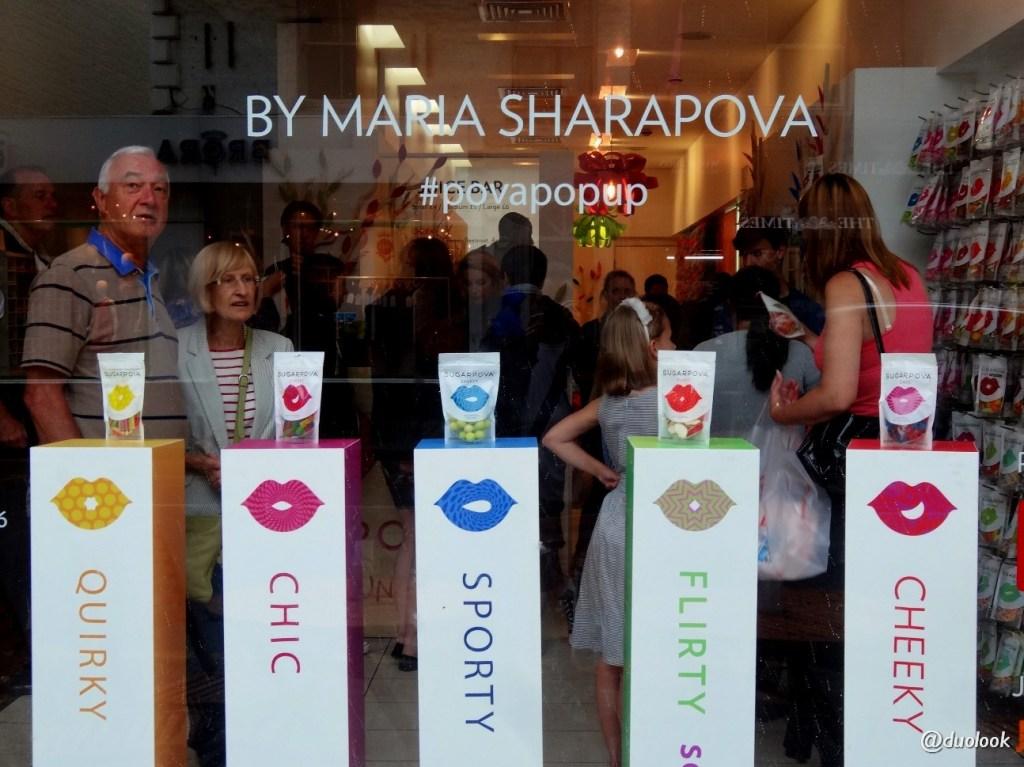 sugarpova-maria-sharapova-slodycze-zelki-cukierki-londyn-gdzie-kupic-wimbledon-01