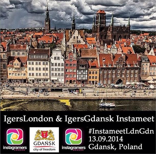 igersgdansk-igerslondon-instameetldngdn-gdansk-ilovegdn-instagram-londyn