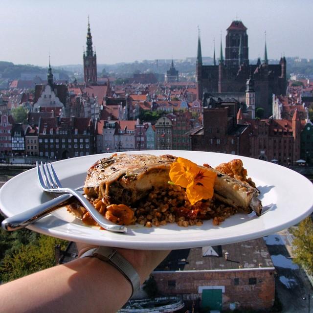 instafood-restauracja-szafarnia10-marina-club-hotel-gdansk-widok-na-miasto-instagram