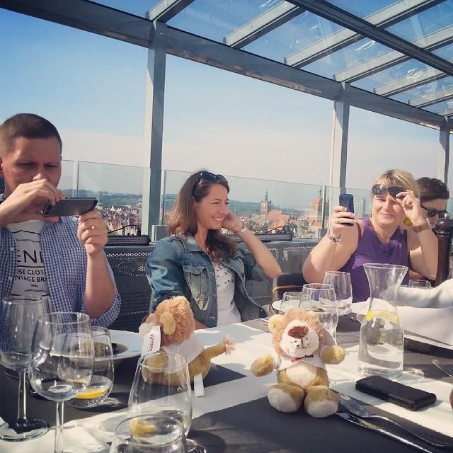 instafood-tom3cki-instagram-jedzienie-szafarnia-1-restauracja-gdansk