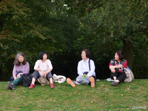 londyn-battersea-park-najpiekszniejsze-parki-w-londynie-tamiza-poludnie-atrakcje-dla-dzieci-anglia-00010