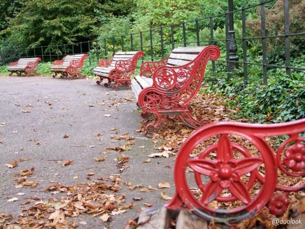 londyn-battersea-park-najpiekszniejsze-parki-w-londynie-tamiza-poludnie-atrakcje-dla-dzieci-anglia-00012