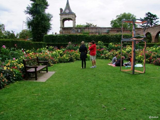 parki-w-londynie-holland-park-kensington-chelsea-piekne-atrakcje-stolicy-wlelkiej-brytanii-05