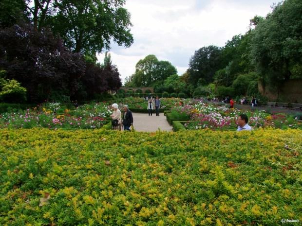 parki-w-londynie-holland-park-kensington-chelsea-piekne-atrakcje-stolicy-wlelkiej-brytanii-16
