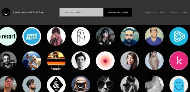 ello-social-media-nowy-serwis-spolecznosciowy-wtm