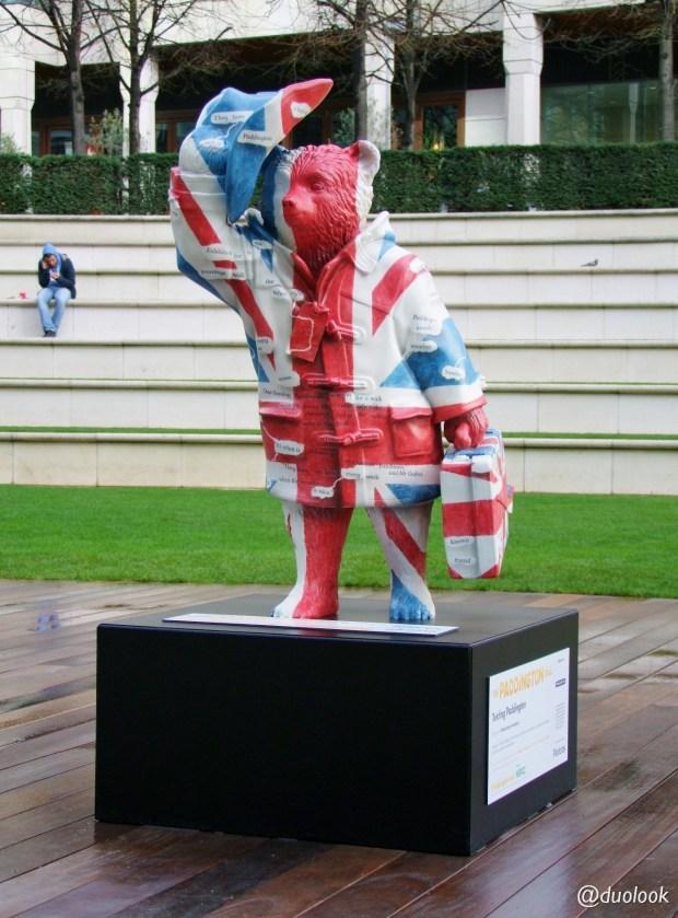 london-paddington-mis-paddingtontrail-dzieci-szlak-turystyka-pozdroz-flaga-wielkiej-brytanii-10