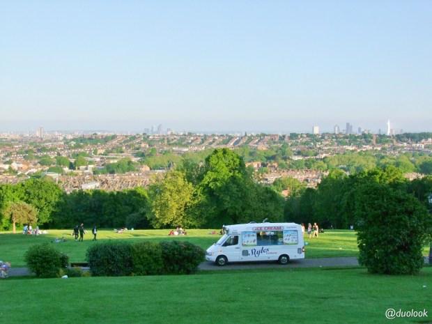 londyn-alexandra-park-woodgreen-harringay-ally-pally-najpiekszniejsze-parki-londynu-atrakcje-dla-dzieci-anglia-00011