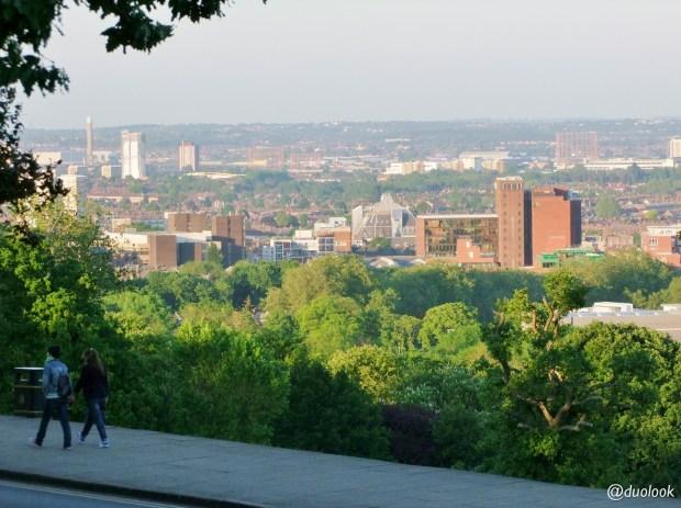 londyn-alexandra-park-woodgreen-harringay-ally-pally-najpiekszniejsze-parki-londynu-atrakcje-dla-dzieci-anglia-00015