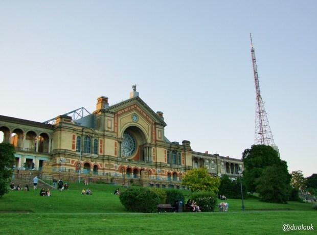 londyn-alexandra-park-woodgreen-harringay-ally-pally-najpiekszniejsze-parki-londynu-atrakcje-dla-dzieci-anglia-00016