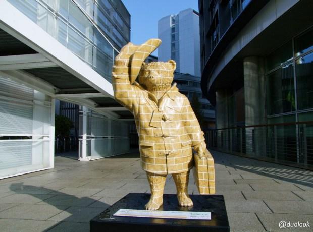 londyn-mis-paddington-niedzwiadka-brick-bear-paddingtontrail-szlak-turystyczny-wielka-brytania-12