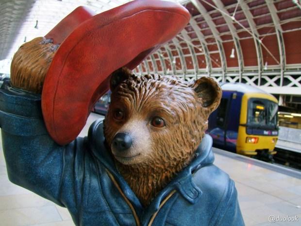 londyn-mis-paddington-niedzwiadki-paddingtontrail-dworzec-kolejowy-atrakcje-dla-dzieci-szlak-turystyczny-londynski-wielka-brytania-03