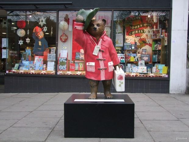 londyn-paddington-mis-notting-hill-film-atrakcje-w-londynie-003