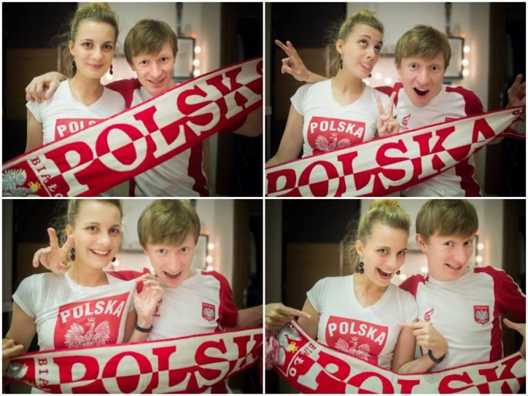 mypolska-selfie-akcja-dzien-niepodleglosci-swieto-socialmedia-polskie-ambasady-Polska