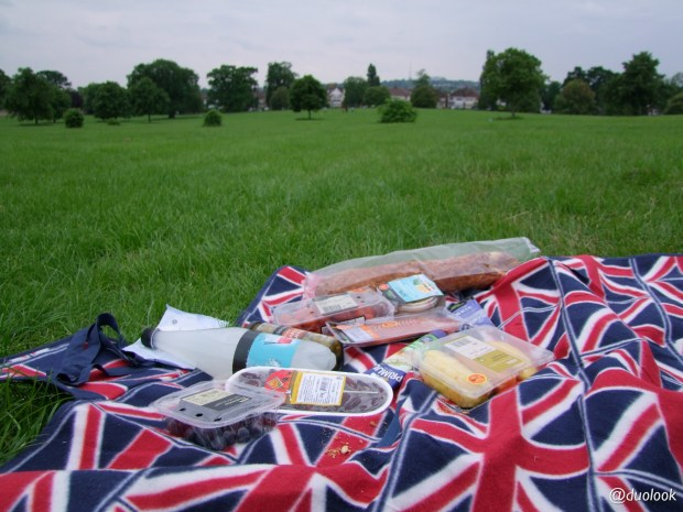 parki-w-londynie-enfield-palmers-green-ptaki-ogrod-london-natura-atrakcje-dla-dzieci-piknik-09
