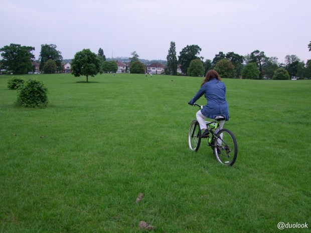 parki-w-londynie-enfield-palmers-green-ptaki-ogrod-london-natura-atrakcje-dla-dzieci-piknik-10