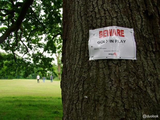 parki-w-londynie-grovelands-park-enfield-natura-south-gate-winchmore-hill-wielka-brytania-03