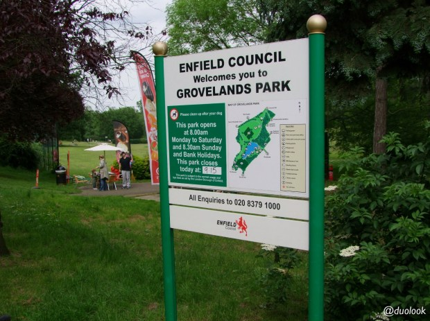 parki-w-londynie-grovelands-park-enfield-natura-south-gate-winchmore-hill-wielka-brytania-10