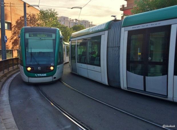tramwaje-w-barcelonie-komunikacja-miejska-07