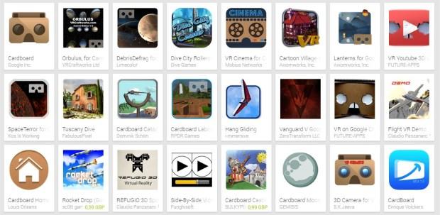 alikacje-android-googleplay-google cardboard-wirtualna-rzeczywistosc-vr-diyvr