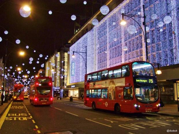 john-lewis-oxford-street-londyn-swieta-bozegonarodzenia-atrakcje-zima-zakupy-w-londynie-swiateczne-grudzien-37