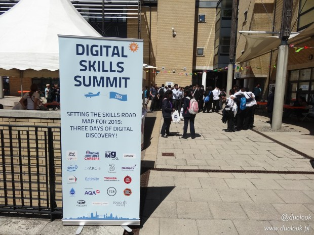 london-digital-summer-fest-social-media-02