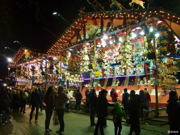 londyn-winter-wonderland-jarmark-bozonarodzeniowy-christmas-hyde-park-zima-034